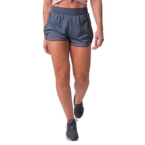 short-estilo-do-corpo-8595-21-84-6e267987c45d9476e732c3cc2ea6798f