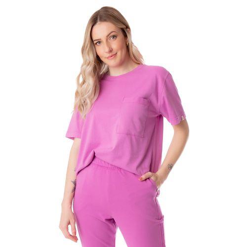 camiseta-biamar-9912-2-4368499468927ffa2545a6740380ce06