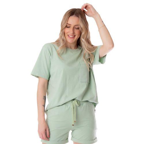 camiseta-biamar-9912-2-b9235dbfe306f516402ef434548f858e
