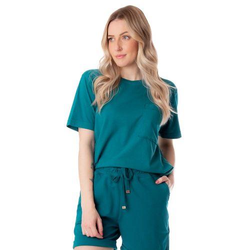 camiseta-feminina-biamar-com-bolso-f9790e0cffc7a4c308c7c97ad50034f9